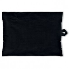 COUSSIN - Neck cushion