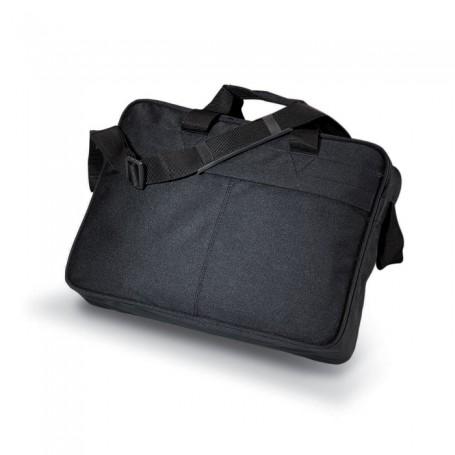 EXPO - Document bag