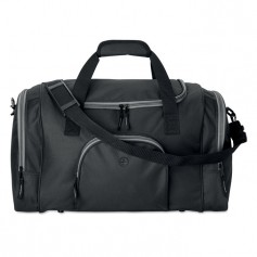 LEIS - Sports bag in 600D