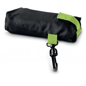 MINIMAX - Shopping bag in pouch