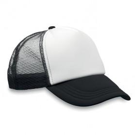 TRUCKER CAP - Truckers cap