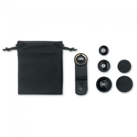 EFFECTS - Universal phone camera lenses