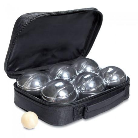 OTHO - Jeu de boules game