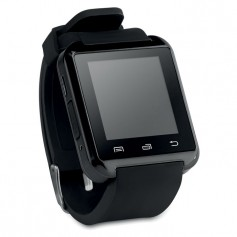 SMARTONE - Smartwatch