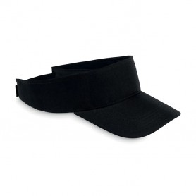 SHADOW - Sun visor in polyester