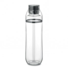 TOWER - 700 ml drinking bottle