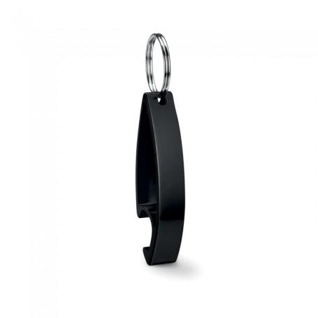 COLOUR TWICES - Keyring bottle opener