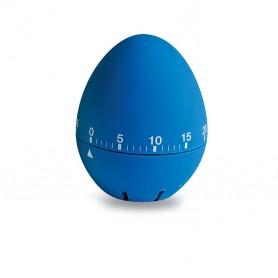 UOVO - Kitchen timer