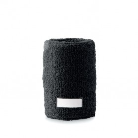 GUAIBAND - Sweat wristband