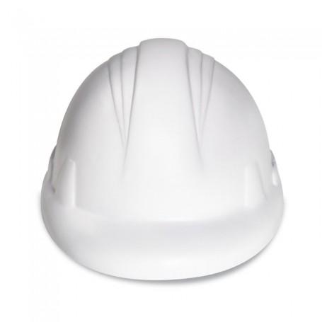 MINEROSTRESS - Anti-stress PU helmet
