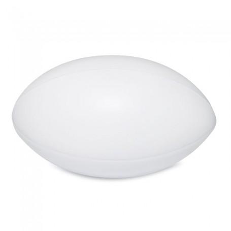 MADERA - Anti-stress PU rugby ball