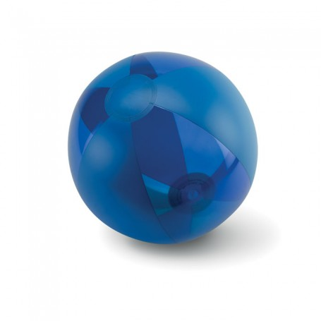 AQUATIME - Inflatable beach ball