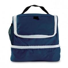 BORACAY - Cooler bag