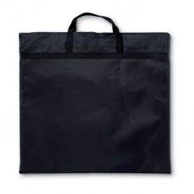 ELEGANTO - Garment bag