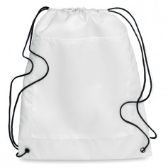 CARRYBAG - Drawstring cooler bag