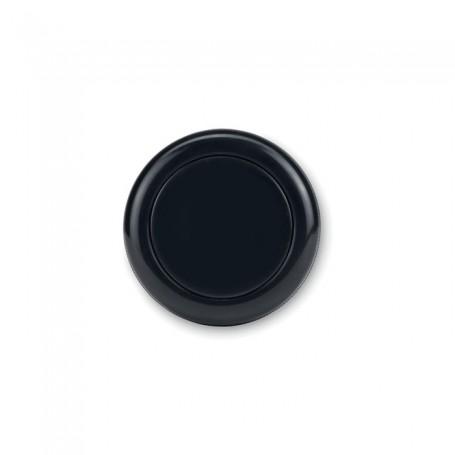 ZAPAS - Shoe polish in plastic case