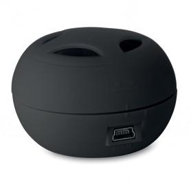 MINI SOUND - Mini speaker with cable