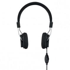 DECIBEL - Headphones