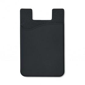 SILICARD - Silicone cardholder
