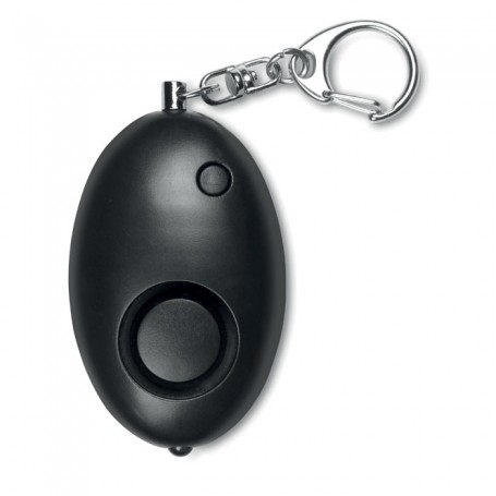 ALARMY - Personal alarm with keyring