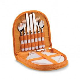 PRIMA - Basic picnic set