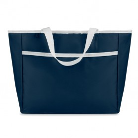 ICEBAG - Cooler bag/shopping bag