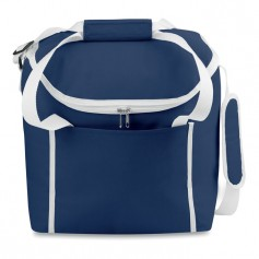 INDO - Cooler bag 600D polyester