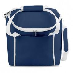 INDO - Cooler bag 600D polyester
