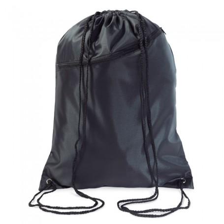 BIGSHOOP - Large drawstring bag