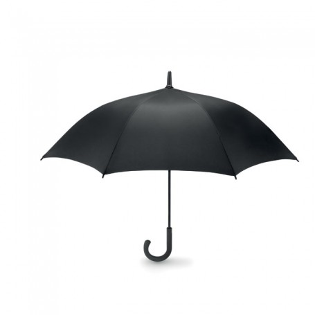 "NEW QUAY - Luxe 23"" auto storm umbrella"