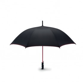 "SKYE - 23""auto open storm umbrella"