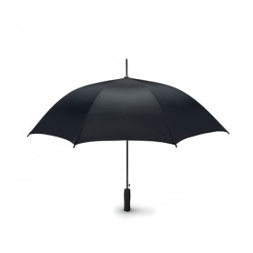 "SMALL SWANSEA - 23"" uni colour umbrella"