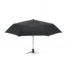 "GENTLEMEN - Luxe 21"" storm umbrella"