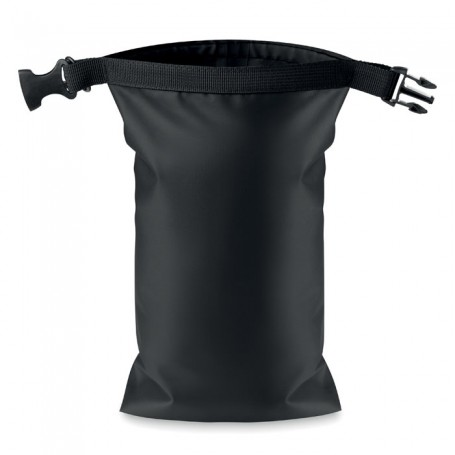 SCUBADOO - Water resistant bag PVC small