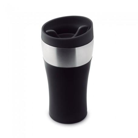 STYLIE - 350 ml double wall mug