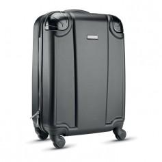 AMSTERDAM - Retro ABS cabin luggage
