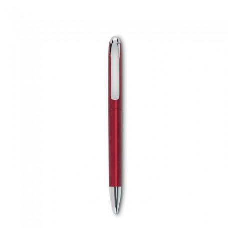 TWISTY - Twist ball pen in ABS