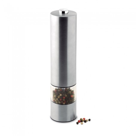 GIRO - Electric salt or pepper mill