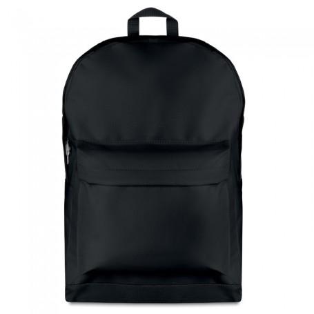 BAPAL STRIPE - Backpack in 600D polyester