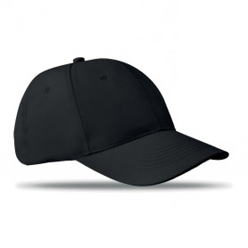 BASIE - 6 panels baseball cap