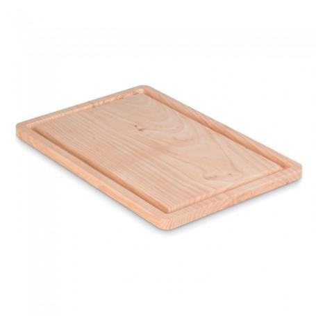 ELLWOOD - Large cutting board