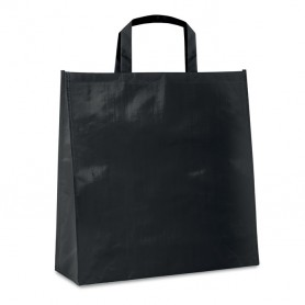 BOQUERY - PP woven laminated bag