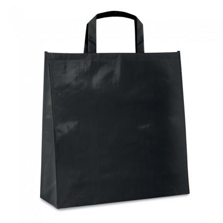 BOQUERY - PP woven laminated bag