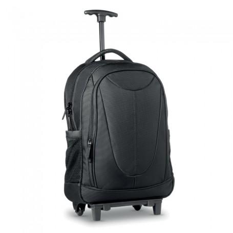 SENDAI - Backpack trolley