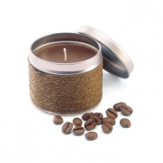 DELICIOUS - Fragrance candle