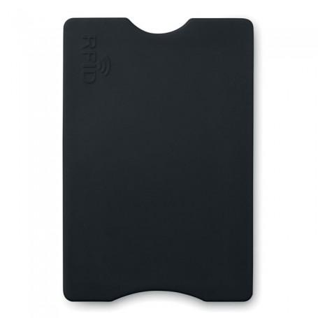 PROTECTOR - RFID Credit card protector