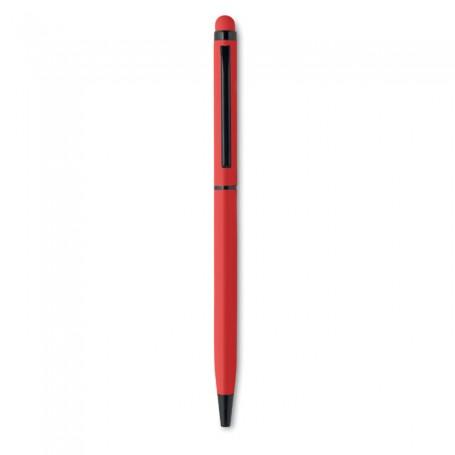 NEILO COLOUR - Twist stylus pen