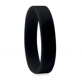 EVENT - Silicone wristband