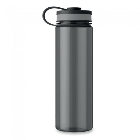 BOTERA - 750 ml Tritan bottle leak free