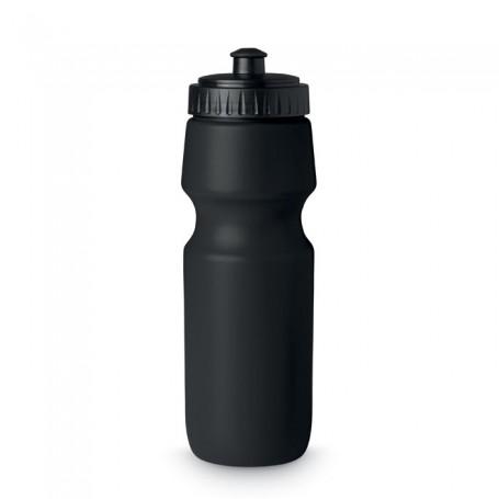 SPOT SEVEN - Sport bottle 700 ml